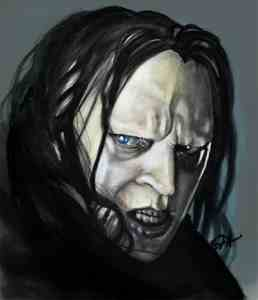 IMAGE(http://www.cupsuptic.org/images/Wormtongue.jpg)